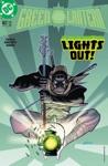 Green Lantern 1990- 167