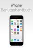 iPhone Benutzerhandbuch für iOS8.4 - Apple Inc.