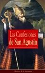 Las Confesiones De San Agustn