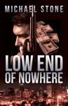 Low End Of Nowhere