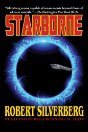 Starborne PDF Download