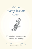 Making Every Lesson Count