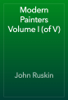 John Ruskin - Modern Painters Volume I (of V) artwork