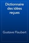 Dictionnaire Des Ides Reues