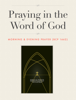 D. L. Thomas - Praying in the Word of God  artwork
