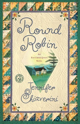 Round Robin pdf Download