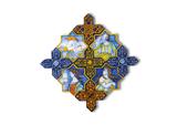 Ceramiche d'Arte Ugolini