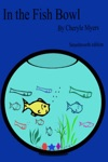 In The Fish Bowl
