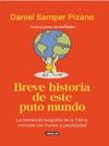 Breve Historia De Este Po Mundo