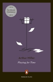 Playing for Time PDF Download