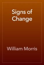 william morrisの signs of change をapple booksで