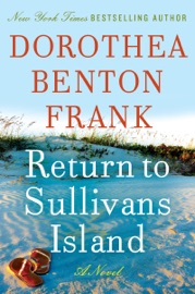 Return to Sullivans Island PDF Download