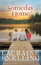 Someday Home PDF Download