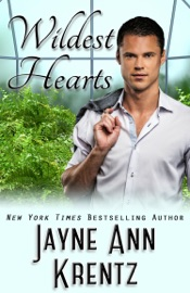 Wildest Hearts PDF Download