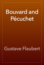 Bouvard and Pécuchet PDF Download