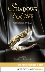 Collection No. 3 - Shadows of Love