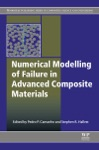 Numerical Modelling Of Failure In Advanced Composite Materials