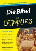 Die Bibel für Dummies
