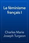 Le Fminisme Franais I