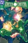 Green Lantern 1990- 171