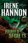 Buried Secrets Men Of Valor Book 1