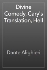 Divine Comedy, Cary's Translation, Hell