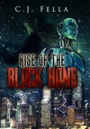 Rise Of The Black Hand The Case Files Of Thomas Morelli Book 1