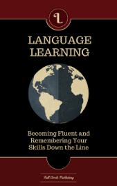 Language Learning book