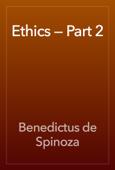 Ethics — Part 2