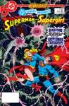 DC Comics Presents 1978- 86