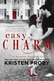 Easy Charm PDF Download