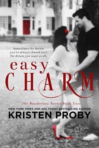 Kristen Proby - Easy Charm