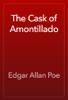 Edgar Allan Poe - The Cask of Amontillado 앨범 사진
