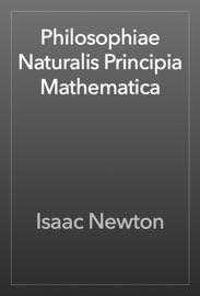 PHILOSOPHIAE NATURALIS PRINCIPIA MATHEMATICA