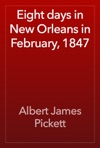 Eight Days In New Orleans In February 1847