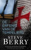 Download and Read Online De erfenis van de Tempeliers