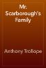 Anthony Trollope - Mr. Scarborough's Family artwork