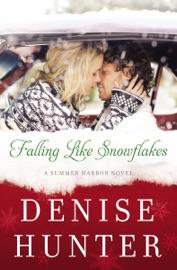 Falling Like Snowflakes PDF Download