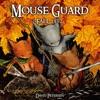Mouse Guard Vol 1 Fall 1152