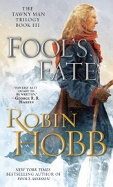 Fool's Fate PDF Download