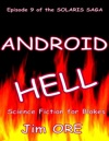 Android Hell