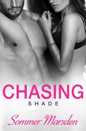 Chasing Shade PDF Download