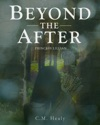 Beyond The After Princess Lillian