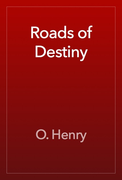 books by o henry Read options online by o henry at readcentralcom, the free online library full of thousands of classic books now you can read options free from the comfort of your computer or mobile phone and enjoy other many other free books by o henry  options is a popular book by o henry.