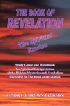 The Book Of Revelation The Spiritual Exodus