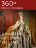 Det Nationalhistoriske Museum - Danmark og zarernes Rusland - Virtuel tur i 3D artwork