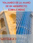Viajando de la mano de un arquitecto
