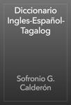 Diccionario Ingles-Español-Tagalog