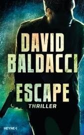 Escape PDF Download