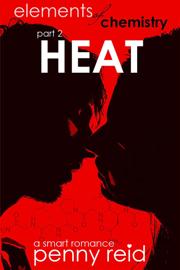 Heat book